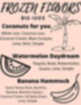 Takeout menu-3.png