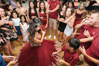 chicago-premier-quinceanera-photographer