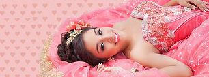 PinkQuince.jpg