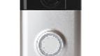 O Ring Video Doorbell