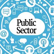 Public Sector.png