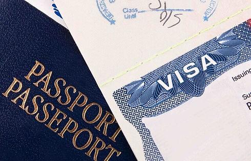 Visa-Interview.jpg