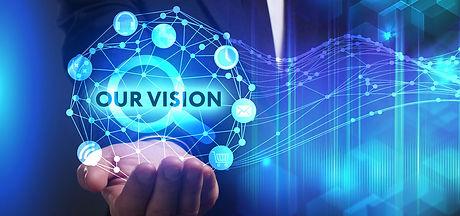 our-vision.jpg