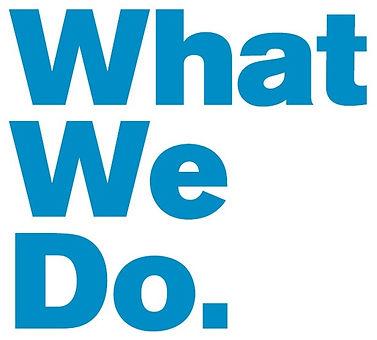 what we do.jpg