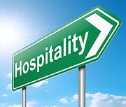 hospitality.jpeg