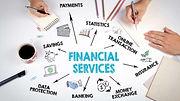FinancialServices.jpg