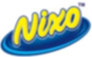 Nixo Logo.jpg
