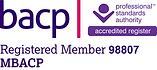 BACP Logo - 98807 (1).png