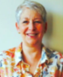 debbie-fletcher-the-changing-room-counselling-services-bromley
