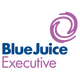 Blue-juice-logo.png