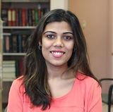 Chandini Sinha.JPG