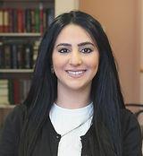 Sarah Mansi.JPG