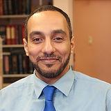 Alaa Omar.JPG