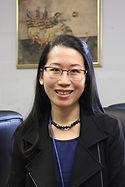 Vivien Leung, MD.jpg