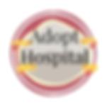 adopt hospital.webp
