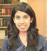 Nikhitha Mantri.JPG