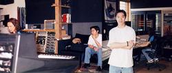 The Warehouse Studio, Vancouver