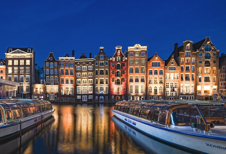 Amsterdam_111.jpg