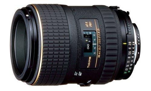 HEBREW עברית:  Tokina 100mm f/2.8 AT-X PRO 1:1 Macro for Nikon System   סקירת עדשה בעברית