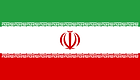 1920px-Flag_of_Iran.svg.png