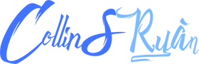 logo horizontal in blue shades.png