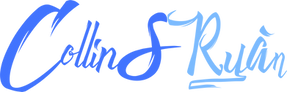 logo horizontal in blue shades.png