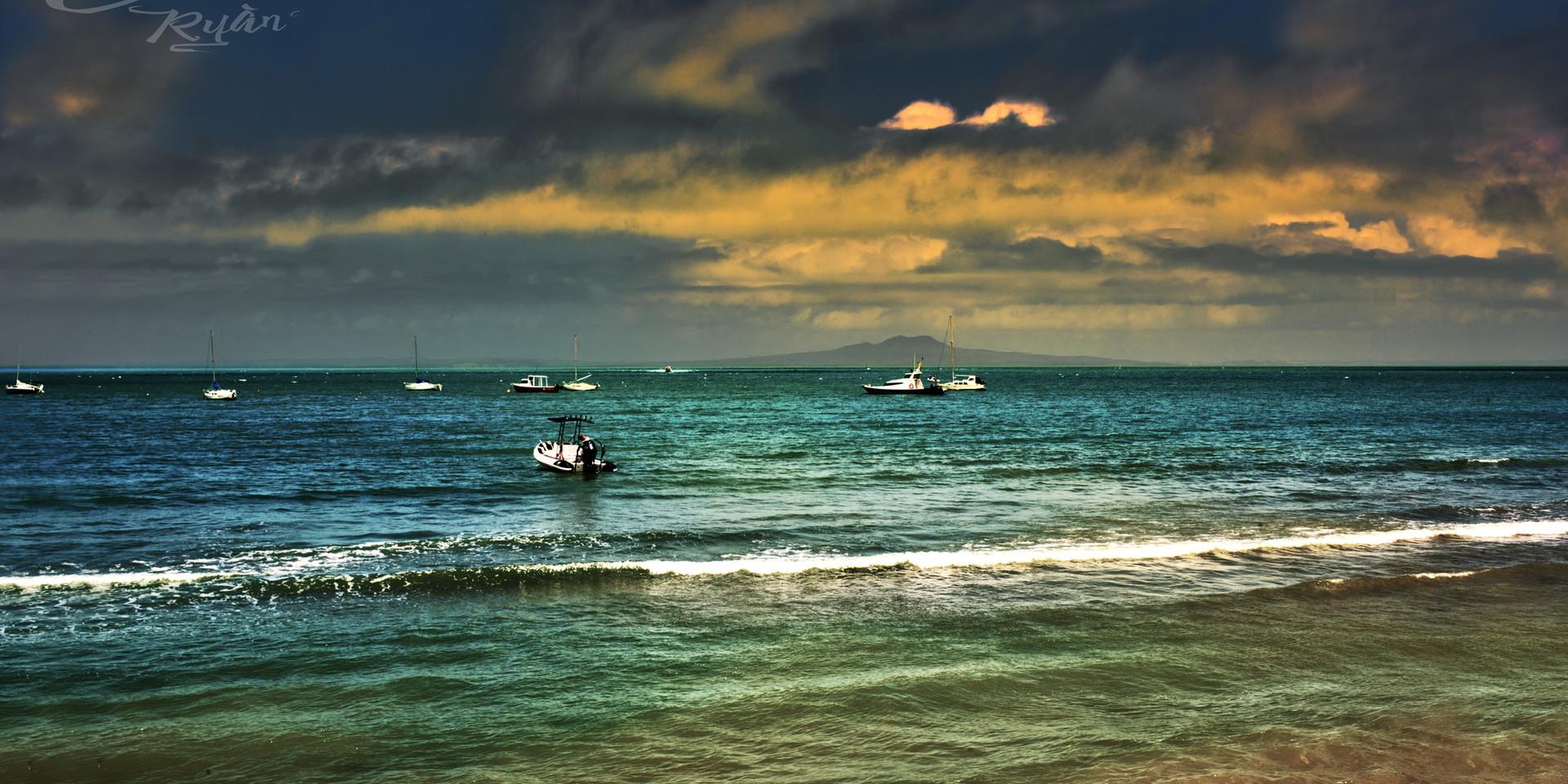 Long Bay beach.jpg