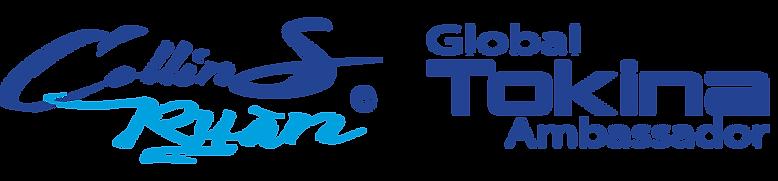 logo including Tokina.png