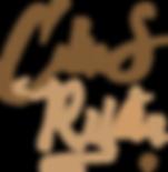 square logo brown shades.png