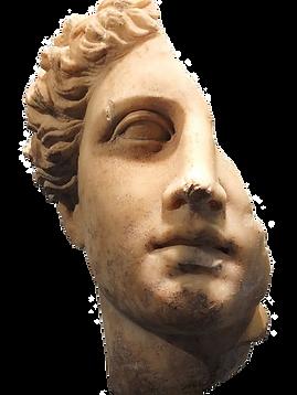cut statue trans.png