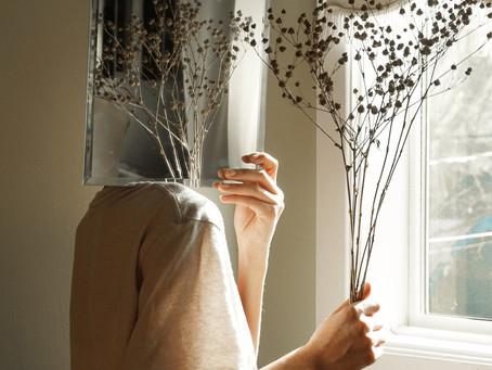 artist portfolio: selina farzaei