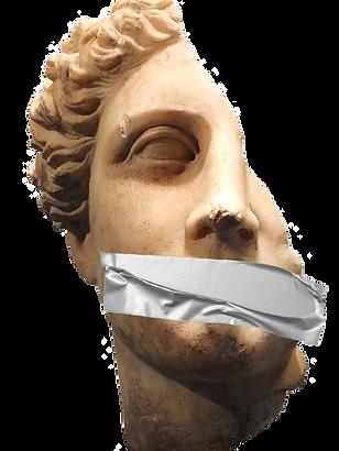 read statue trans.png