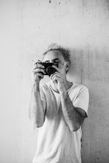 Vincent Delerm