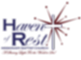 Haven_of_Rest_Logo.png