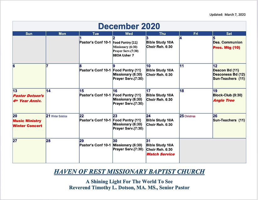 December Calendar.png