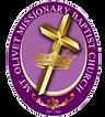 mt olivet logo.png
