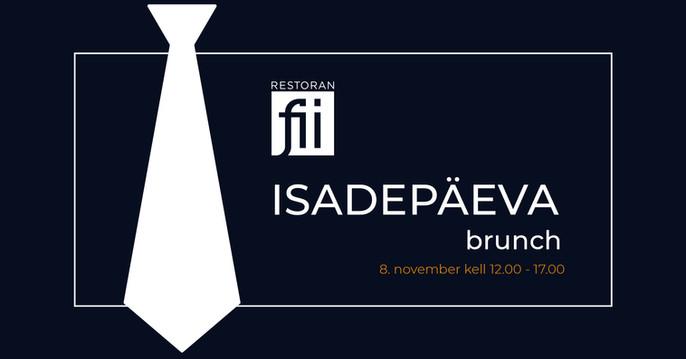 isadepäev_fii_FB_event.jpg