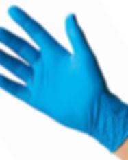 glove_non_sterile_nitrile.jpg