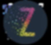 Logo Zela'bulles