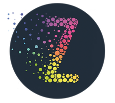 Logo sans text.png