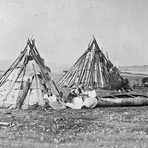 Paul-Émile_Miot,_Camp_Mi'kmaq,_1857.png
