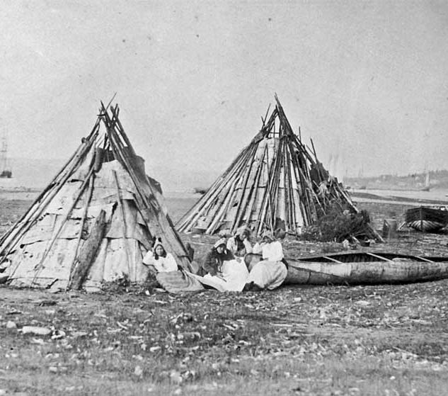 Paul-Émile_Miot,_Camp_Mi'kmaq,_1857.png