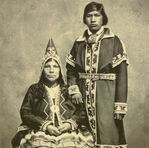Un_couple_Mi'kmaq_de_Nouvelle-Écosse,_18