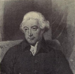 Charles Lawrence.png