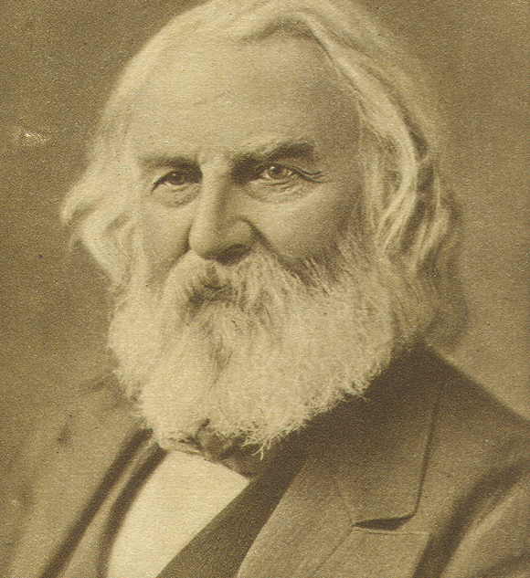 Henry Longfellow.png