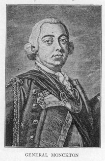 Général Robert Monkton.png