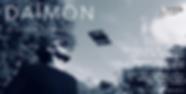 Affiche_Daïmon.png