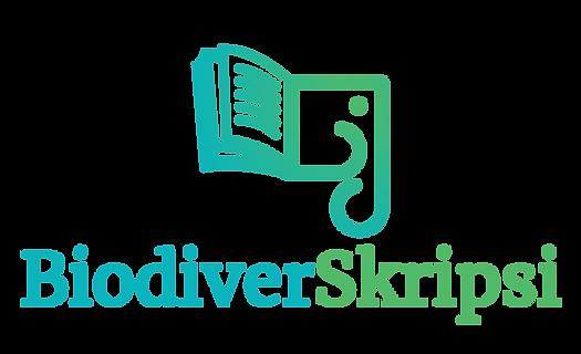 Logo_Biodiverskripsi.png