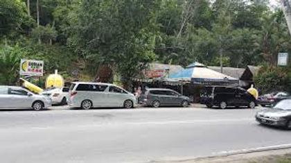 Traffic at Durian kaki.jpg