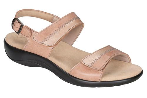 Sas Shoes
